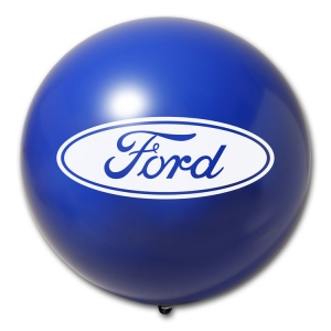 36380_ford