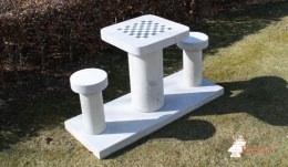 heblad-schachspieltisch-fur-zwei-personen-p1